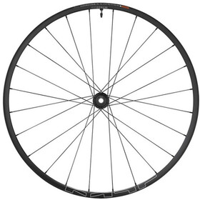 """Shimano WH-MT620 Front Wheel 29"""" 12-speed TA 15x110mm"""